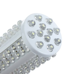 LED DIP