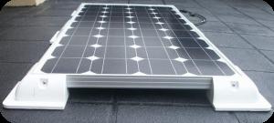 Kit Solar para ganar en libertad